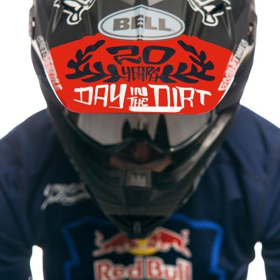Top Bell MX & Off-Road Helmets for 2020 First up - Bell Moto 9-Flex