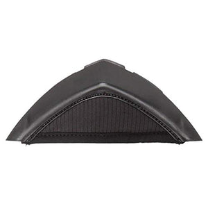 Bell SRT Chin Curtain - MyBikeCo
