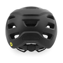 Load image into Gallery viewer, Giro Fixture MIPS Bike Helmet - Matte Black,One Size - MyBikeCo