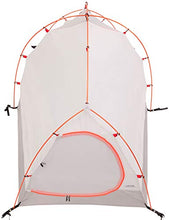 Load image into Gallery viewer, ALPS Mountaineering Tasmanian 3-Person Tent, Orange/Gray, 3 Person - MyBikeCo