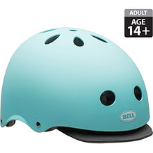Load image into Gallery viewer, Bell Segment Multi-Sport Helmet, Mint - MyBikeCo