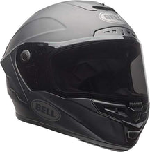 Load image into Gallery viewer, Bell Star MIPS DLX Street Motorcycle Helmet (Matte Black, Medium) - MyBikeCo