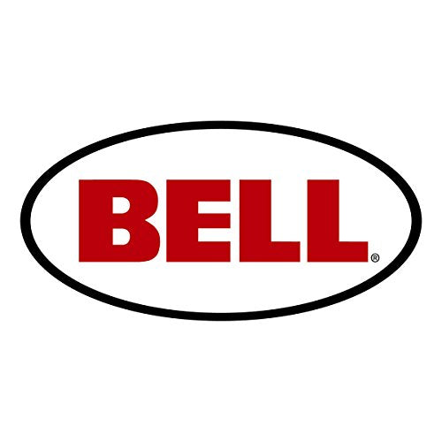 Bell MX-9 Adventure Cheek Pads (Black, 45mm) - MyBikeCo