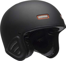 Load image into Gallery viewer, Bell Full Flex Adult BMX & Skate Helmet (Matte Black (2019), Small) - MyBikeCo