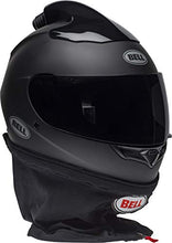 Load image into Gallery viewer, Bell Qualifier Forced Air Helmet (Matte Black, X-Large) - MyBikeCo