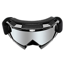 Load image into Gallery viewer, Motorcycle Goggles Dirt Bike - MyBikeCo