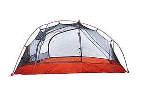 Ultralight Backpacking 2 Person Tent - DynaLite 2P - MyBikeCo