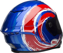 Load image into Gallery viewer, Bell Star MIPS Equipped Street Motorcycle Helmet (Brad Binder Replica) - MyBikeCo