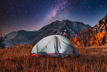 Load image into Gallery viewer, Ultralight Backpacking 2 Person Tent - DynaLite 2P - MyBikeCo