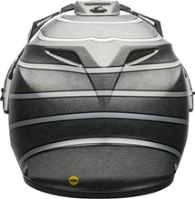 Load image into Gallery viewer, Bell MX-9 Adventure MIPS Full-Face Motorcycle Helmet (RSD Matte Max, XX-Large) - MyBikeCo