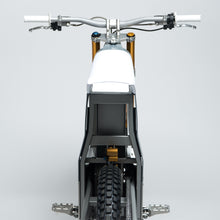 Load image into Gallery viewer, CAKE Kalk Off-road electric motorcycle (Stock available on request) - MyBikeCo