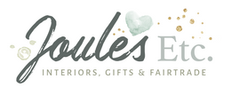 Joules Etc Home & Gift Home Page