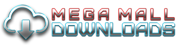 Mega Mall Downloads