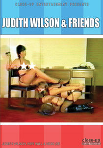JUDITH WILSON & FRIENDS