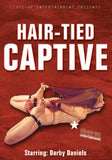 HAIR-TIED CAPTIVE
