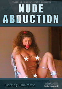 NUDE ABDUCTION