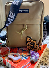 Load image into Gallery viewer, Supreme Sport Shoulder Bag