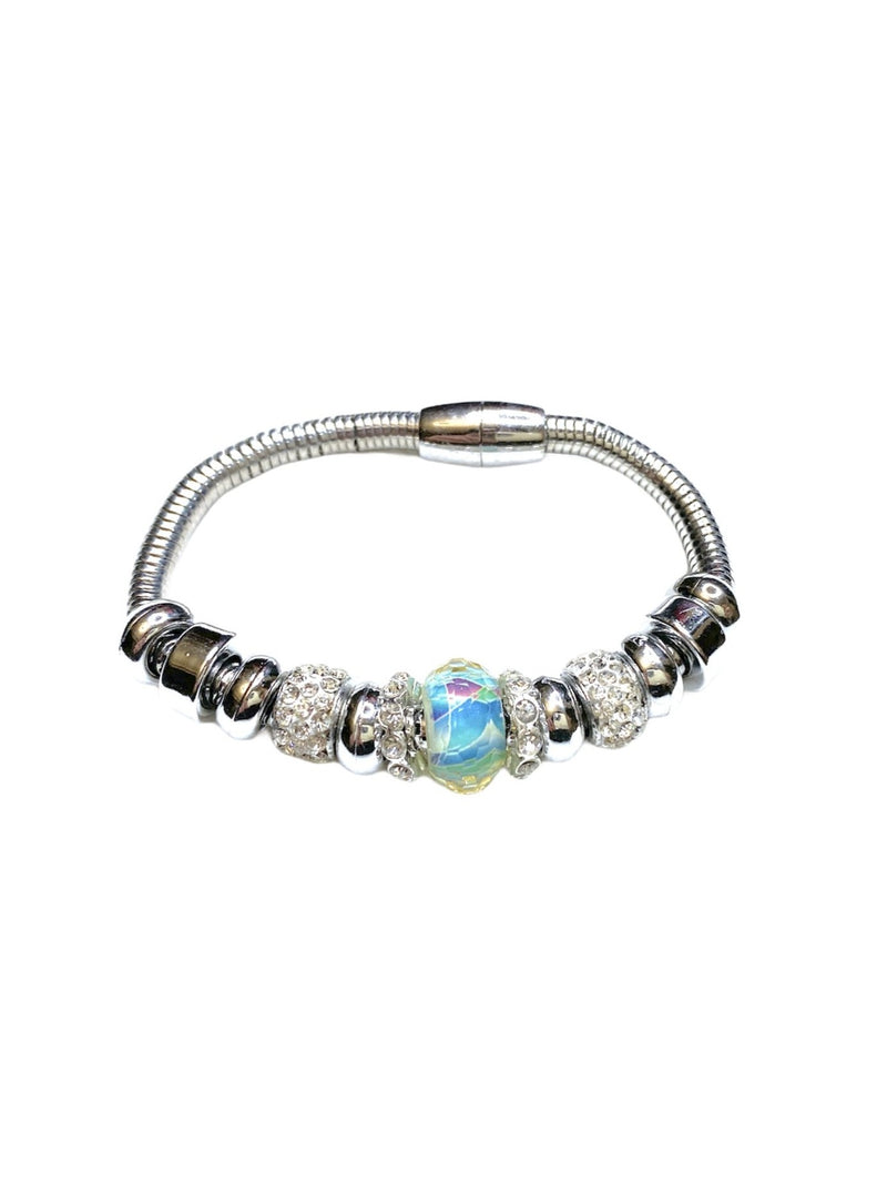 Bracelet fantaisie Element