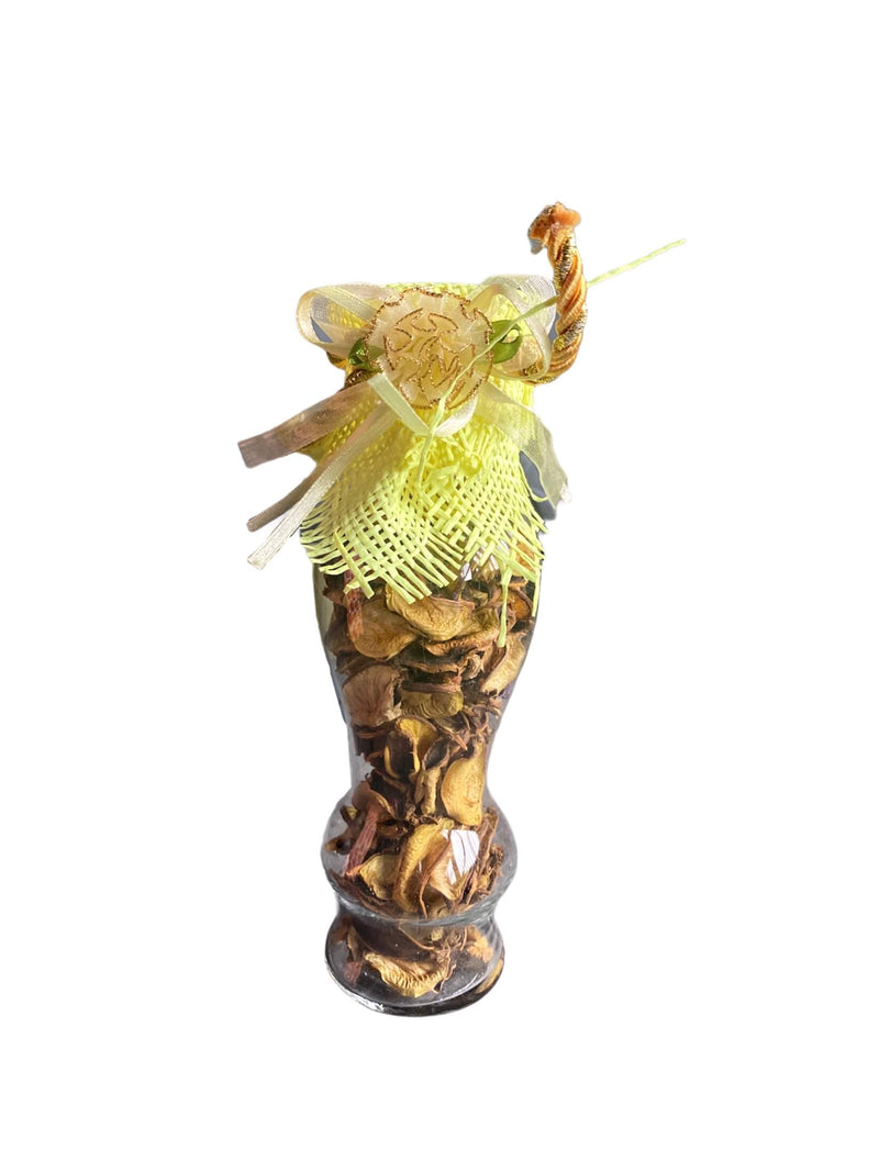 DESTOCKAGE décoration vase Pot pourri (x12) 2,00€/unité | Grossiste-pro