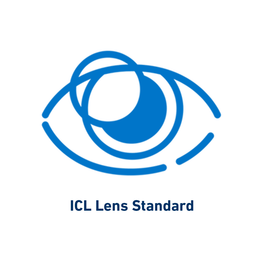 ICL Lens Standard