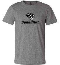 Load image into Gallery viewer, SpeedNut Tee