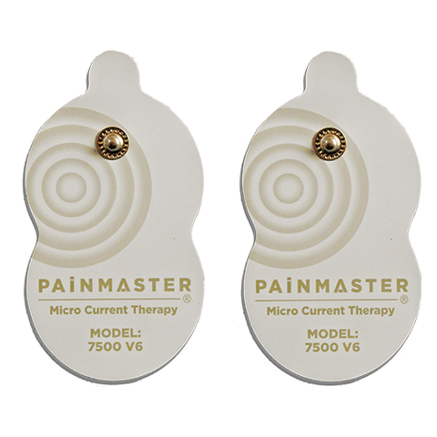Painmaster Replacement Patches