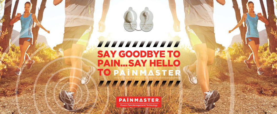 Painmaster