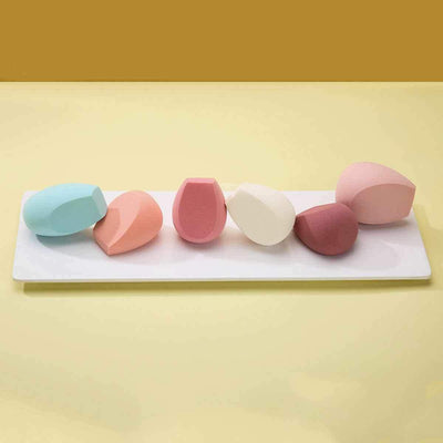 Beauty Blender-poweradd mall