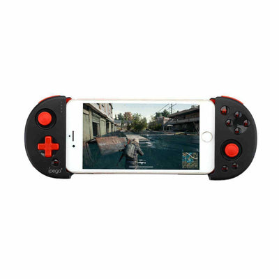 Wireless Game Controller Gamepad Joystick Fit for Android Phone