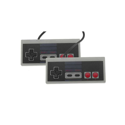 2 Pack Wired Nintendo Gamepad