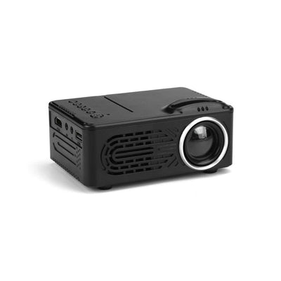 LED smart projector