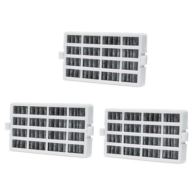 3-Pack Air Filter for Whirlpool
