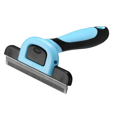 Grooming Brush For Dog Cat