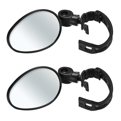 2 Pack Rearview