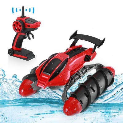 RC Boat Toys for Kids
