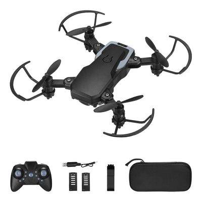 Mini RC Drone Quadcopter Toy