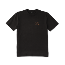 Load image into Gallery viewer, Filson Coldfoot Yukon T-Shirt