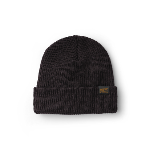 Filson x Coldfoot BEANIE