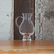 Load image into Gallery viewer, Glencairn Water Jug