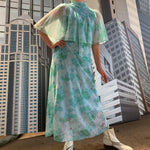 Load image into Gallery viewer, Dreamy 60's Dress