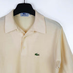 Load image into Gallery viewer, Izod Lacoste Polo