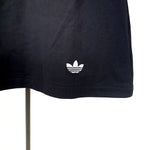 Load image into Gallery viewer, Adidas Mini Dress
