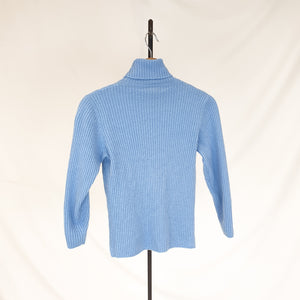 Barbara Lohmann Jumper