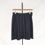 Load image into Gallery viewer, Max & Co Pleated Wool Skirt