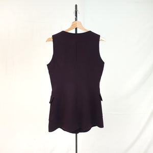 Studio 0001 Ferre Mini Dress/Tunic