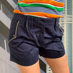 Load image into Gallery viewer, Jean Paul Gaultier Shorts