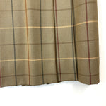 Load image into Gallery viewer, Burberrys Plaid Skirt
