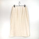 Load image into Gallery viewer, Max Mara Skirt