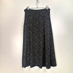 Load image into Gallery viewer, Marella Midi Skirt