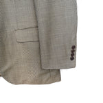 Load image into Gallery viewer, Nautica Blazer for Men